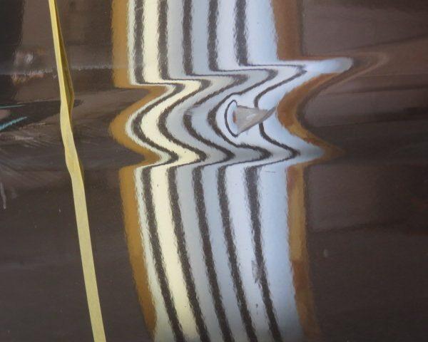 上田 小諸 東御 佐久 キズ 凹み 修理 鈑金 塗装 板金 料金 費用 安い キレイ